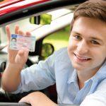 köp körkort (6)